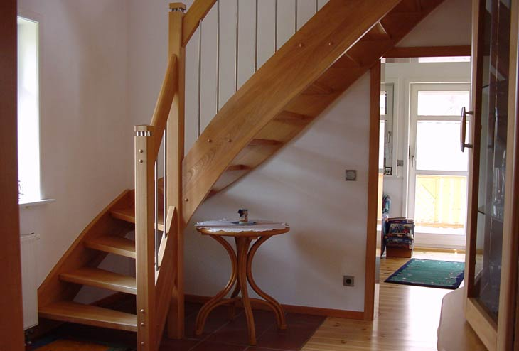 hartmut inerle bilder news infos aus dem web. Black Bedroom Furniture Sets. Home Design Ideas